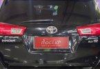 Jual mobil Toyota Kijang Innova 2017 , Kota Jakarta Pusat, DKI Jakarta 1