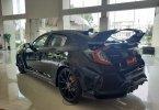 PROMO DP MURAH Honda Civic Type R TERMURAH SEJABODETABEK 1