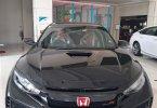 PROMO DP MURAH Honda Civic Type R TERMURAH SEJABODETABEK 2