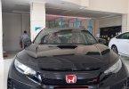 PROMO DP MURAH Honda Civic Type R TERMURAH SEJABODETABEK 3