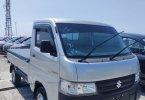 Promo Suzuki Carry Pick Up murah Gresik 2021 2