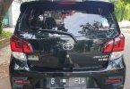 Jual mobil Toyota Agya 2019 1