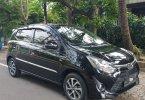 Jual mobil Toyota Agya 2019 3