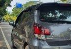 Jual mobil Daihatsu Ayla 2020 1