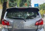 Jual mobil Daihatsu Ayla 2020 2