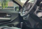 Jual mobil Daihatsu Ayla 2020 3