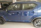 Promo Suzuki Ignis Harga Terbaik Dijamin DP 21jt 2