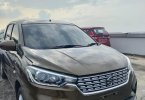 Promo Suzuki Ertiga murah Mojokerto 2021 2