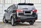 Toyota Kijang Innova G A/T Diesel 2019 1