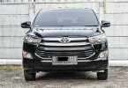Toyota Kijang Innova G A/T Diesel 2019 2