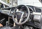 Toyota Kijang Innova G A/T Diesel 2019 3