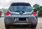 Honda Brio RS AT 2017 DP Minim 2