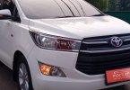 Jual mobil Toyota Kijang Innova 2017 , Kota Tangerang, Banten 1