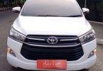 Jual mobil Toyota Kijang Innova 2017 , Kota Tangerang, Banten 2