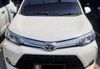 Toyota Avanza Veloz 1.5 AT 2016 DP Minim 1