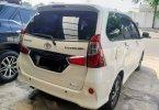 Toyota Avanza Veloz 1.5 AT 2016 DP Minim 3