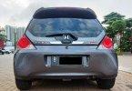 Honda Brio RS 2017 AT DP Minim 3