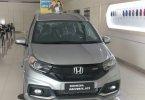 Promo Honda Mobilio murah Surabaya 2021 3