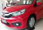 Promo Honda Brio murah Surabaya 2021 1