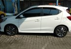 Promo Honda Brio murah Surabaya 2021 2