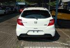 Promo Honda Brio murah Surabaya 2021 3