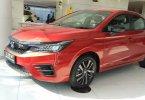 Promo Honda City Hatchback murah Surabaya 2021 1