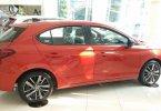 Promo Honda City Hatchback murah Surabaya 2021 2