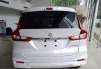 Promo Suzuki Ertiga GX 2021 DP 28JTan 2