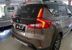 Promo Suzuki XL7 Beta 2021 DP 30JTan 1