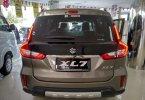 Promo Suzuki XL7 Beta 2021 DP 30JTan 3