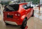 Promo Suzuki Ignis GX 2021 DP 20JTan 3