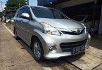 Toyota Avanza 1,5 Veloz 2013 MT 2