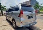 Toyota Avanza 1,5 Veloz 2013 MT 3
