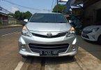 Toyota Avanza 1,5 Veloz 2013 MT 1