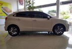 Promo Suzuki New Baleno murah 2