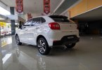 Promo Suzuki New Baleno murah 3