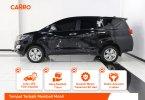 Toyota Innova 2.0 Q AT 2019 Hitam 3
