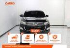 Toyota Innova 2.0 V AT 2019 Hitam 1