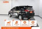 Toyota Innova 2.0 V AT 2019 Hitam 3