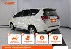 Toyota Innova 2.0 G MT 2019 Putih 1