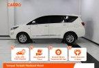 Toyota Innova 2.0 G MT 2019 Putih 3