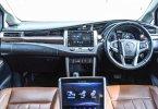 Toyota Kijang Innova V Luxury 2018 1
