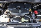 Toyota Kijang Innova V Luxury 2018 2