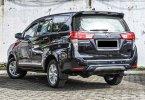 Toyota Kijang Innova V Luxury 2018 3