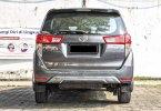 Toyota Kijang Innova G Lux M/T Diesel 2018 1