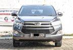 Toyota Kijang Innova G Lux M/T Diesel 2018 2