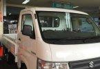 Promo Suzuki Carry Pick Up murah Se- Jawa Timur 2021 2