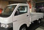 Promo Suzuki Carry Pick Up murah Se- Jawa Timur 2021 3