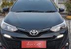 Jual mobil Toyota Yaris 2019 , Kota Jakarta Utara, DKI Jakarta 1