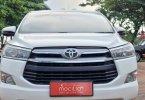 Jual mobil Toyota Kijang Innova 2017 , Kota Tangerang Selatan, Banten 1